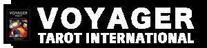 ボイジャータロットインターナショナル-創始者Dr.ジェームス公式サイト
