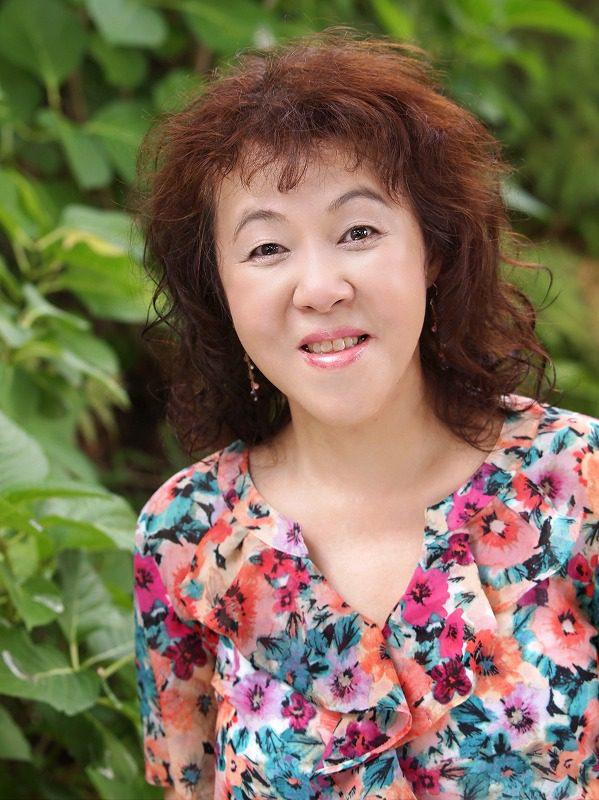 Keiko-minami