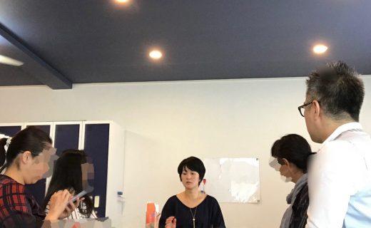 椎名先生1