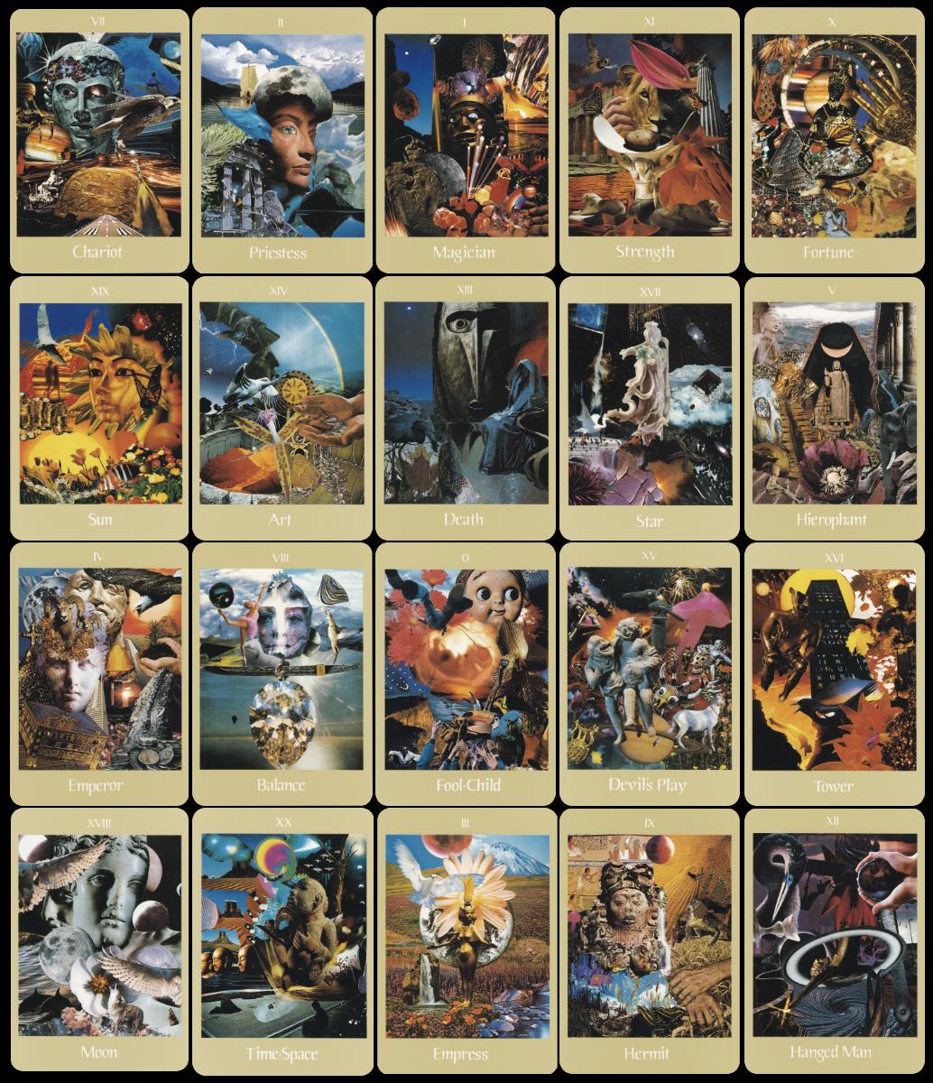 voyager-tarot-cards